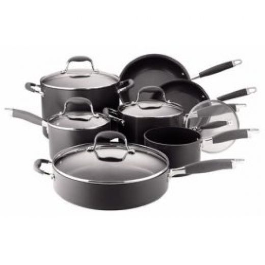 Revere Ware Cookware - The Finest Quality Pots and Pans